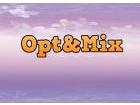 Интернет магазин  ОптМикс
