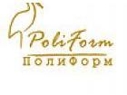 ООО «ПОЛИФОРМ» — садовые фигуры, производство садовых фигур, кашпо оптом