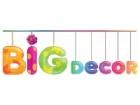 BIG Decor