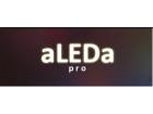 Торгово-производственная компания Аледа Про