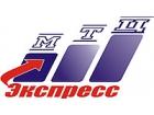 ООО МТЦ Экспресс