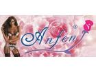 Женское белье Anfen оптом и в розницу, бюстгальтера для кормления!