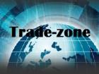 Trade-zone