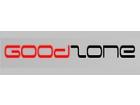 Интернет-магазин «Goodzone116»