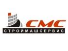ООО «СМС-Урал»