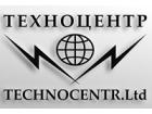 ООО «Техноцентр»