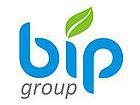 ООО Би Ай Пи групп (BIP Group тм)