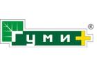 """ООО """"Агрофирма """"Гермес"""""""