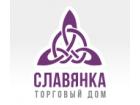 ТД Славянка