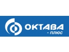 ООО «Октава-плюс»