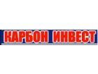 ЗАО Карбон Инвест