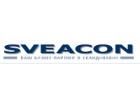 Sveacon Consulting - Ваш надежный бизнес партнер в Скандинавии