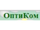 ЗАО ОптиКом