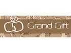 Гранд Гифт