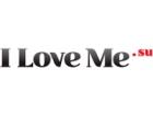 Интернет-магазин модной бижутерии и аксессуаров I Love Me