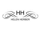 Helen Herber
