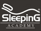 Академия Сна (Sleeping Academy)