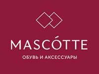 Франшиза Mascotte