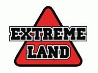 Франшиза EXTREME LAND