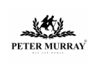 PETER MURRAY