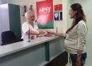 В ЛЕЧУ действует программа ведения беременности