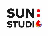 Франшиза SUN Studio
