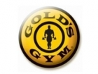 Франшиза Gold's Gym