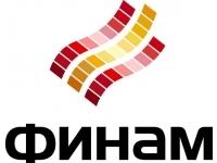 Франшиза Группа компаний ФИНАМ