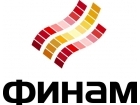 Группа компаний ФИНАМ