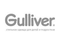 Франшиза GULLIVER