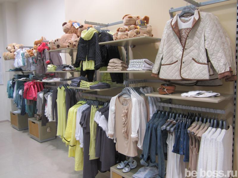 магазин дешевой одежды для детей доставка
