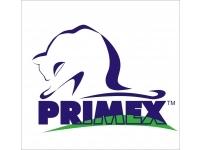 Франшиза PRIMEX