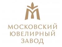 Франшиза Московский ювелирный завод