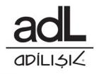 ADL/ADILISIK