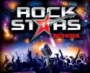 Rock Stars School
