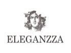 ELEGANZZA