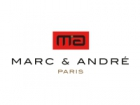 Франшиза MARC & ANDRE