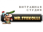 Mr-stekolli