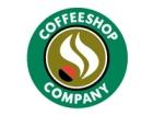 Франшиза Coffeeshop Company