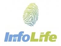 InfoLife