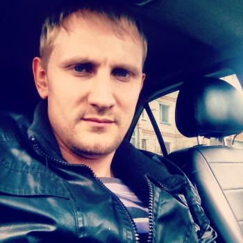 Олег Коротов