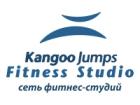 Франшиза Kangoo Jumps
