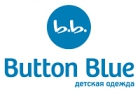 Франшиза Button Blue