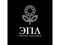 Франшиза ЭПЛ. Якутские бриллианты