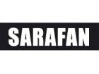 SARAFAN