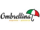 Ombrellina
