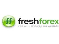 Франшиза FreshForex