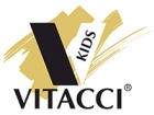 Vitacci Kids