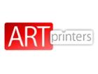 Art-printers