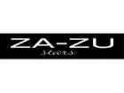 ZA-ZU stars
